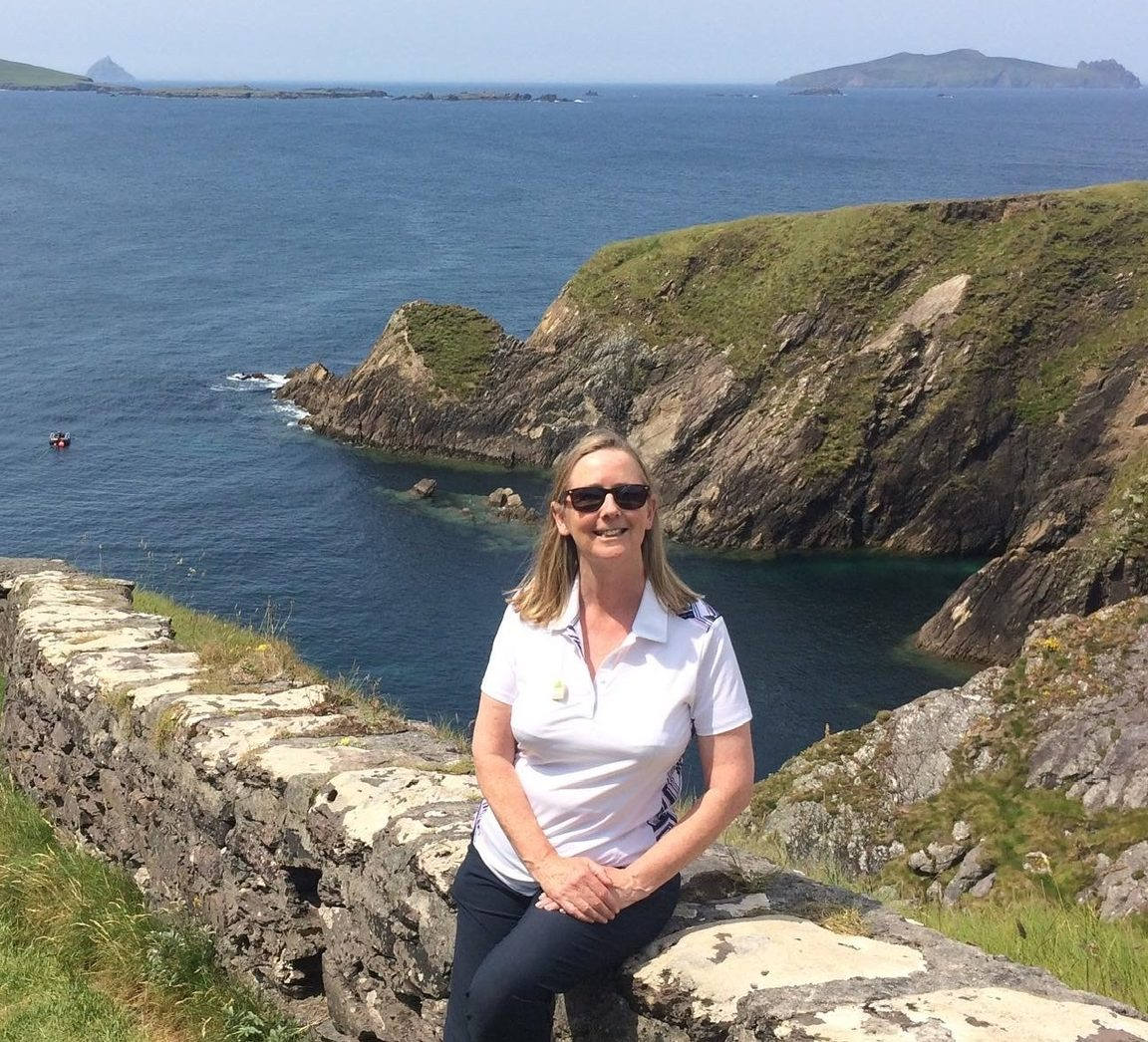 Private Tour of Dingle & Slea Head Drive