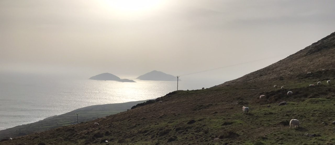 Ring of Kerry Private Tour